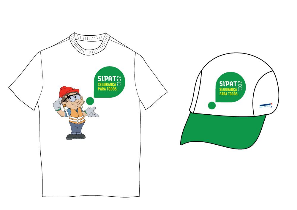 AF-camisa-bone