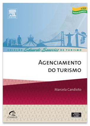 AF_ColTurismo_Agenciamento-01