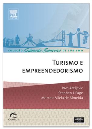 AF_ColTurismo_Empreendedorismo