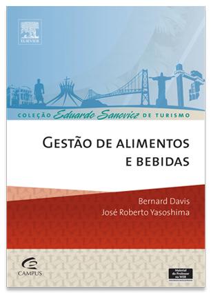 AF_ColTurismo_GestaoAlimentos2