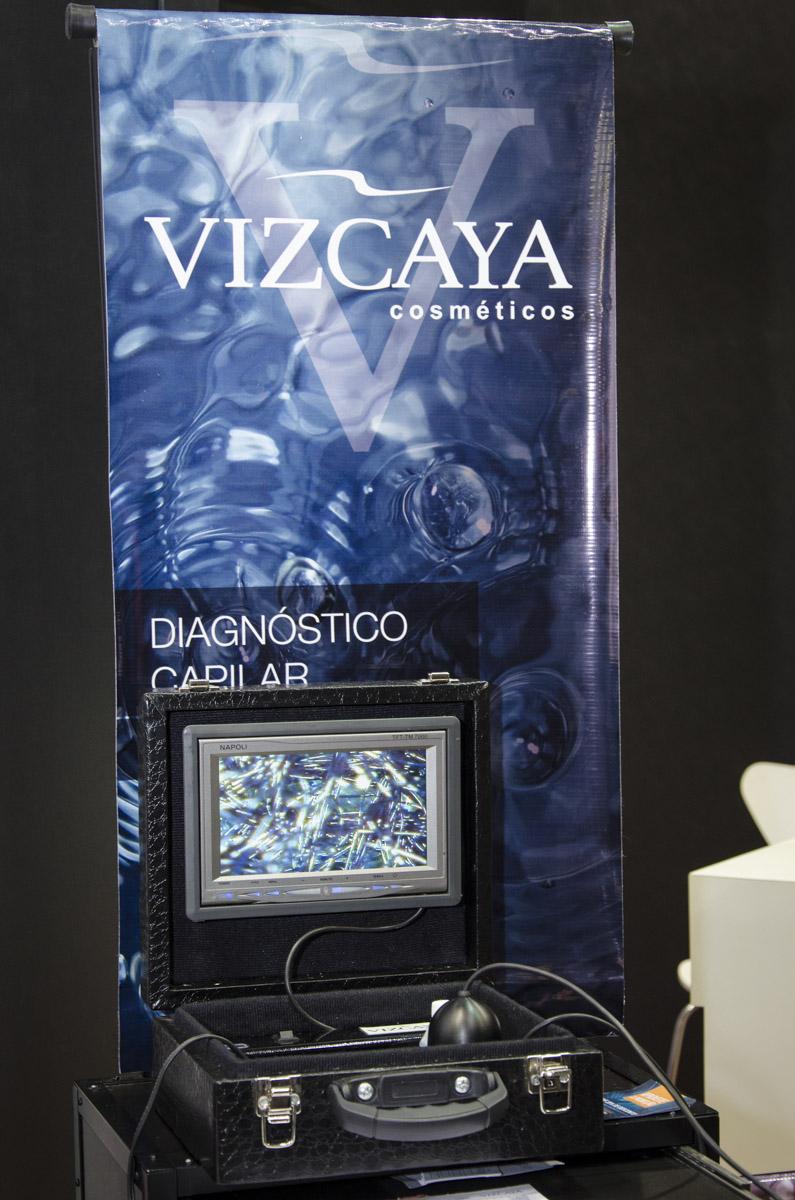 Vizcaya_BeautyFair2013_009_BaixaRes