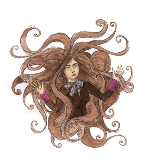 cabelosfinal