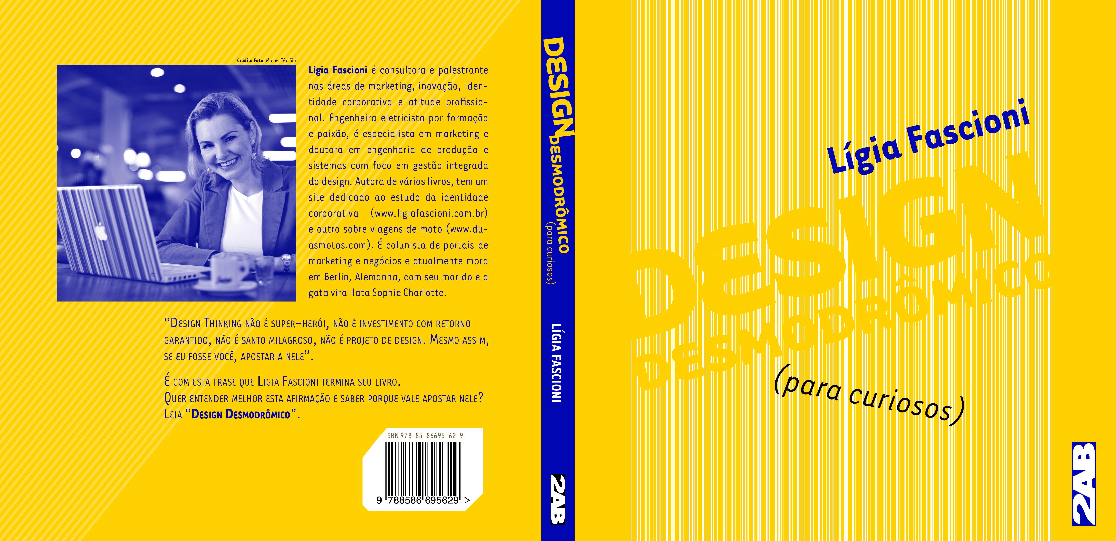 AF02-capa-desmo02