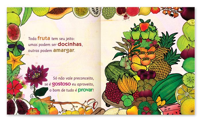 Fruta_miolo_6